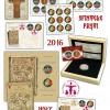 Sfintele Paști, pe timbre și în suflet