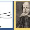 """""""Shakespeare în limba română, 1840–1920"""""""