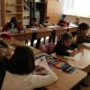 """Festivalul de artă pentru copii """"Surâsul Copilăriei"""""""