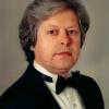 Orchestra de Cameră Radio, pentru prima oară la Chișinău: concert aniversar dedicat dirijorului Yuri Botnari