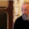 Mesajul regizorului Anatoli Alexandrovici Vasiliev pentru Ziua Mondială a Teatrului