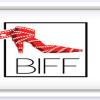 """""""Giornate degli autori"""", una dintre cele mai importante secțiuni ale Festivalului de Film de la Veneția, la Festivalul Internațional de Film București"""