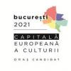 Juriul de experți: Strategia Culturală este prioritatea absolută pentru candidatura Bucureștiului la titlul de Capitală Europeană a Culturii