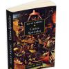 """Reeditări de succes: """"Cartea Spiritelor"""" de Allan Kardec și """"Viețile Maeștrilor"""" de Baird Spalding"""