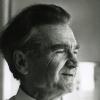 Eveniment dedicat lui Emil Cioran, de Ziua Internațională a Francofoniei