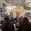 Scriitorii israelieni Zeruya Shalev, Fania Oz-Salzsberger şi Meir Shalev, pe lista oaspeţilor de onoare ai Bookfest 2016