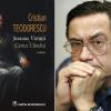 """Turneu de lecturi publice: Cristian Teodorescu, """"Şoseaua Virtuţii. Cartea Cîinelui"""""""