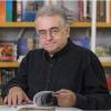 Dan C. Mihăilescu, invitat la Round Table București