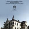 """Dezbaterea """"Abordări strategice pentru revitalizarea patrimoniului construit"""""""