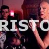 """""""Dristor"""", la Make a Point"""