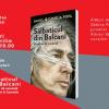 """Lansarea volumului """"Sălbaticul din Balcani. Portrete de vacanţă"""", de Daniel şi Camelia Popa"""