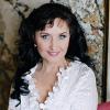 Soprana Elena Moșuc revine pe scena Operei Naţionale Bucureşti
