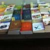 Ofertele expozanţilor la KILIPIRIM, ediţia de primăvară 2016