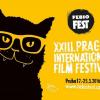 "Festivalul Internațional ""Febiofest"""
