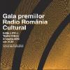 Istoricul Neagu Djuvara, artistul vizual Dan Perjovschi și pianista Raluca Știrbăț primesc premiile speciale ale Galei Premiilor Radio România Cultural 2016