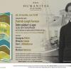 Dan C. Mihăilescu, Georgeta Filitti și Mihaela Irimia, despre fascinantul Sir Patrick Fermor și călătoria sa la pas prin Europa și România anilor '30