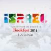 Conferință de presă: Cine sunt oaspeţii de onoare ai Bookfest 2016 din partea ţării invitate, ISRAEL