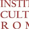 Parteneriat între Institutul Cultural Român și Centre National du Livre din Franța