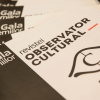 Mircea Cărtărescu, Octavian Soviany, Mircea Martin, Ionelia Cristea, printre laureaţii celei de-a X-a ediţii a Premiilor Observator cultural