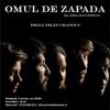 Programul spectacolelor Teatrului Arte dell' Anima, în luna martie