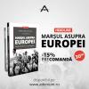 """Marșul asupra Europei. Noile dimensiuni ale migrației"", coordonator Sorin Bocancea"