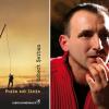 "Volumul ""Puțin sub linie"", de Robert Șerban, premiat de Radio România Cultural"