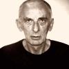 A murit Radu Mareș. Să nu ne văicărim!