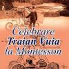 Aniversare la Montesson: 110 ani de la extraordinara performanță a lui Traian Vuia