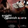 O seară la operă, în premieră la UNTEATRU