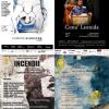 Programul spectacolelor UNATC, luna aprilie 2016