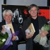 Ion Caramitru şi Emil Boroghină, laureații Premiilor Criticii 2016