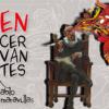 Săptămâna Cervantes