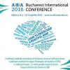 Editura Herald, la Conferinţa Internaţională ABA Bucureşti