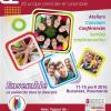 Bucureștiul va găzdui a cincea ediție a Festivalului Studenților Francofoni