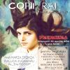 """Premiera spectacolului """"Copii răi"""" de Mihaela Michailov, la Teatrul Arte dell' Anima"""
