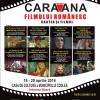 """""""Şcoala altfel"""", cu îndrăgite filme româneşti, la Codlea"""