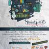 Înscrie-te ca participant SudentFest!