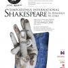 """Programul Simpozionului internațional: """"Shakespeare în România, Shakespeare în lume"""""""