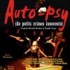 """Spectacolul """"Autopsie (a unor crime nevinovate)"""", la OFF Theater din Viena"""