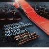 Începe Festivalul Internațional de Film București, ediția a XII-a