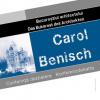"""Conferința """"Bucureștiul arhitectului Carol Benisch"""""""