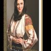 Excelenţa vinurilor româneşti într-o singură carte