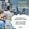 Vrei să petreci o săptămână la Castel?