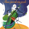 """Susține apariția cărții """"Nouă povești muzicale"""" de Tiberiu Soare!"""