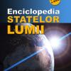 """Enciclopedia statelor lumii"""