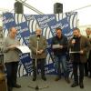 Editura Școala Ardeleană, premiată la Gaudeamus Cluj-Napoca