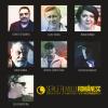 Serile Filmului Românesc: Din 2016, filmul documentar românesc se vede la Iaşi într-o secţiune specială