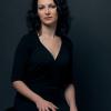 Recitaluri excepționale în România cu concertmaestrul filarmonicii din Viena, Volkhard Steude, și pianista Cătălina Butcaru