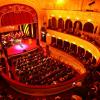 TVR 2 şi TVR HD difuzează Gala Premiilor Radio România Cultural