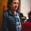 """""""Exclusiv romantic, Chopin. Pianul Călător"""", cu Horia Mihail, la Sala Radio"""